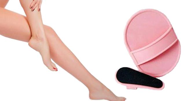 epilateur laser pas cher braun silk epil 9 969 skin spa. Black Bedroom Furniture Sets. Home Design Ideas