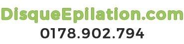 DisqueEpilation.com